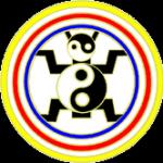 Escuela Waomen chi Kung