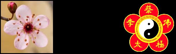 origenif