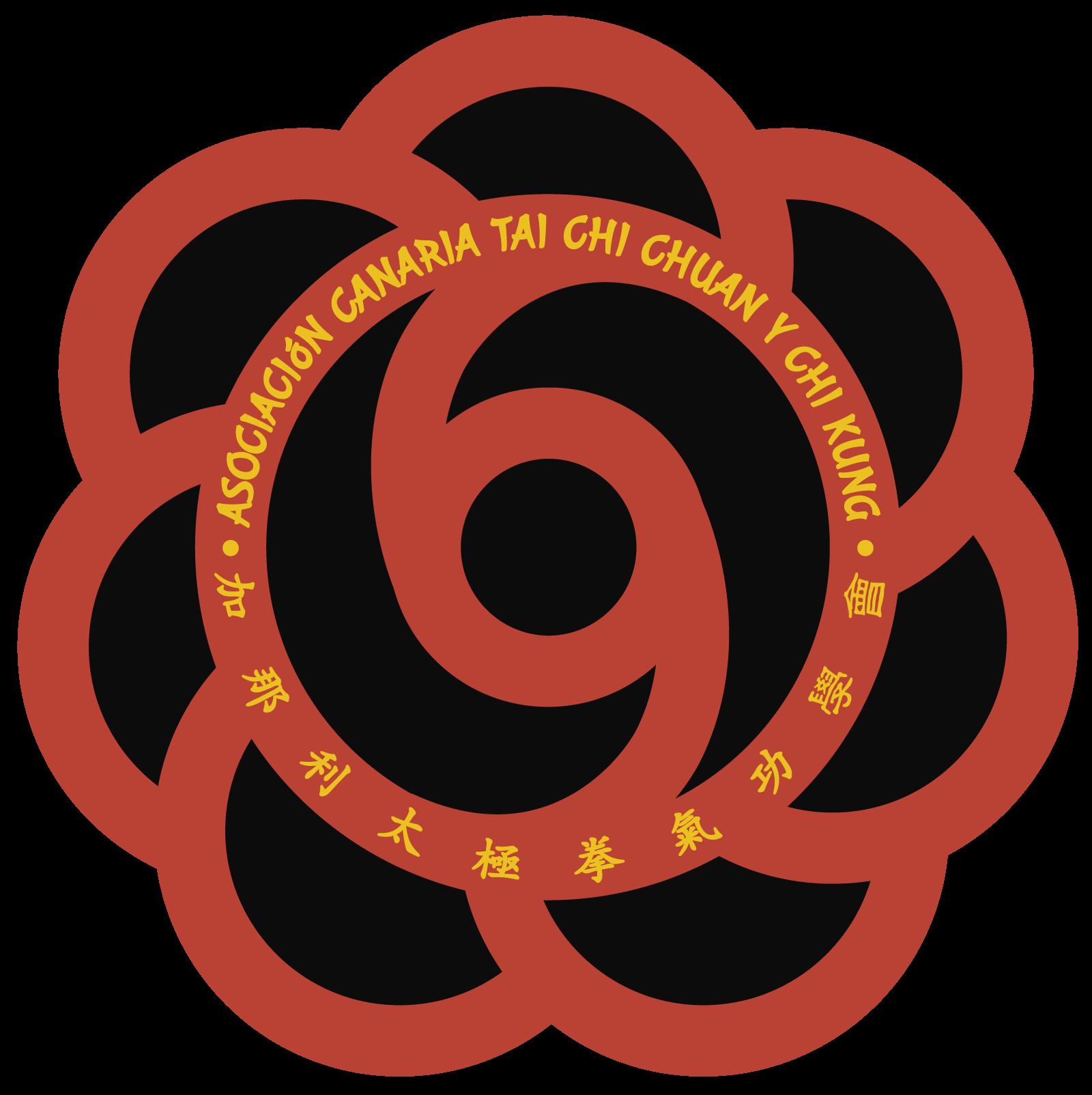 Asociación Canaria Taichichuan - Chi Kung